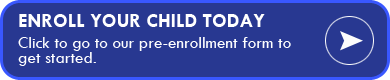 enroll-a-child-btn